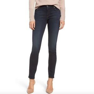 NWT KUT from the Kloth Diana Skinny Jeans SZ 14